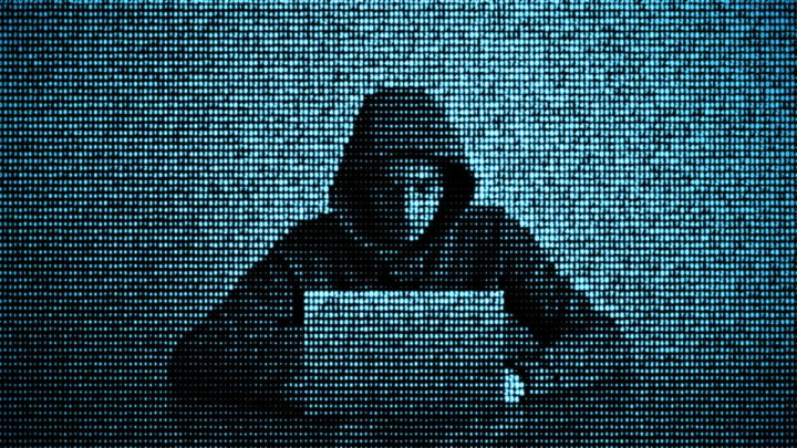 hackers segurança sistemas operativos aplicações