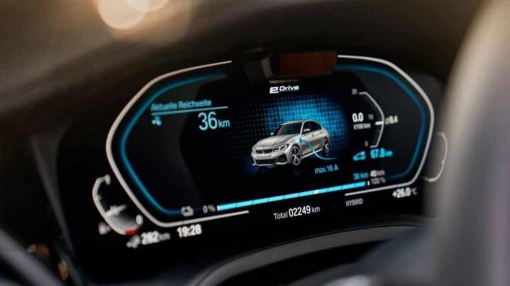 """Marcas de carros elétricos contra a """"nova"""" medida do Governo"""