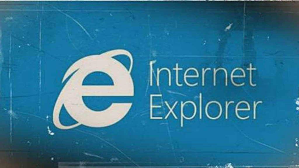 como é que a microsoft faz dinheiro com o internet explorer