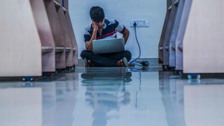 MEO ganha nos acessos móveis e NOS no tráfego de Internet em BLM