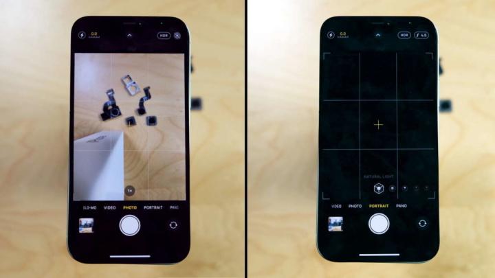 iPhone Apple reparar câmara serviços