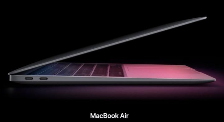 Chegou o novo Apple MacBook Air! Mais rápido que 98% dos PCs