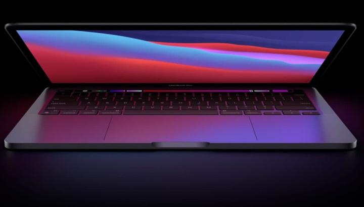Escolhas Tecnológicas 2020 - Leitores Pplware - Computador Pessoal: Apple MacBook Pro M1