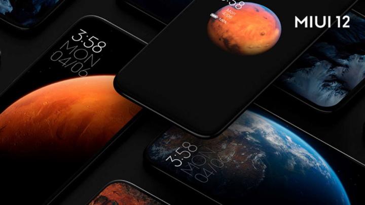 Xiaomi MIUI smartphones problemas utilizadores