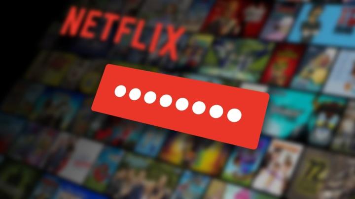 Netflix: Você costuma compartilhar sua senha?  É melhor você ter cuidado