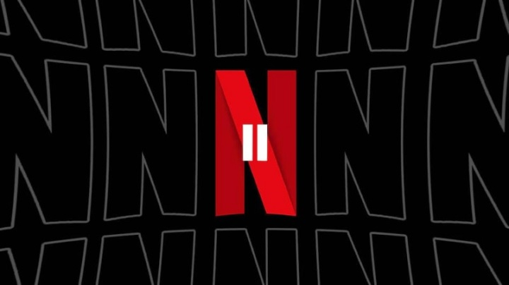 Netflix som conteúdos Android vídeo