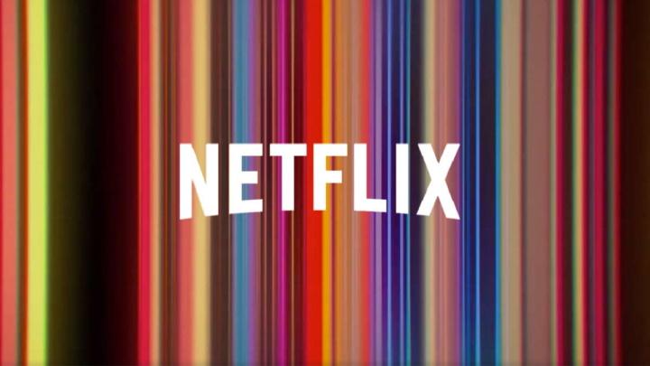 Netflix conteúdos escolher televisão França
