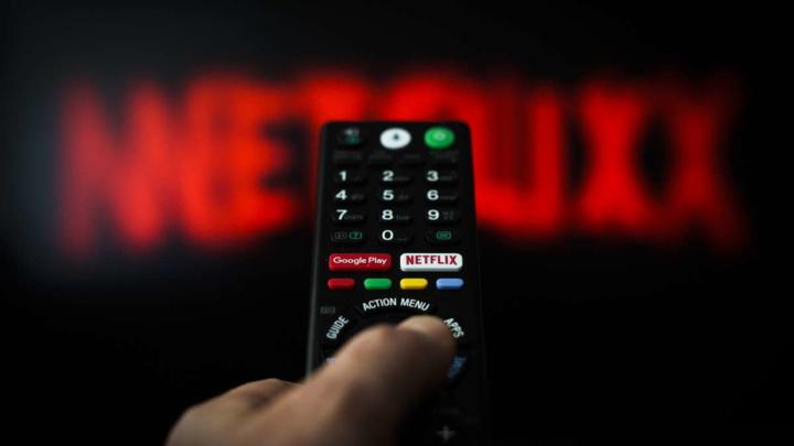 Netflix preços Portugal aumentar planos