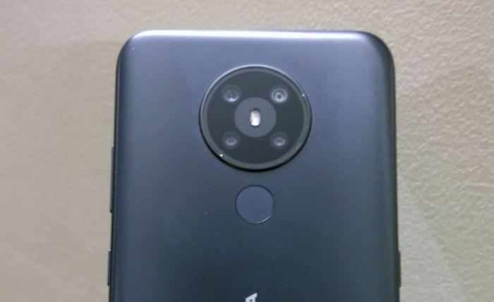 Nokia 5.4 poderá chegar em breve - o que esperar deste Android?