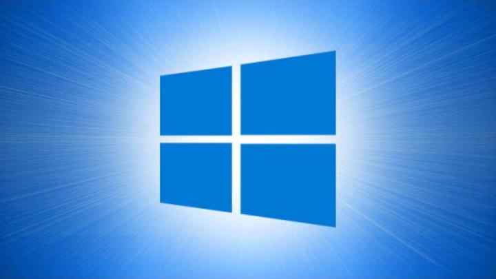 Windows 10 Patch Tuesday impressoras problemas atualizações