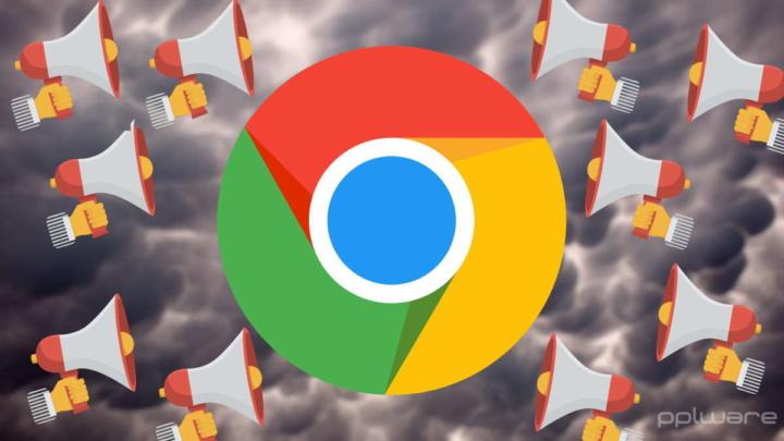 Chrome comandos barra endereço Omnibox
