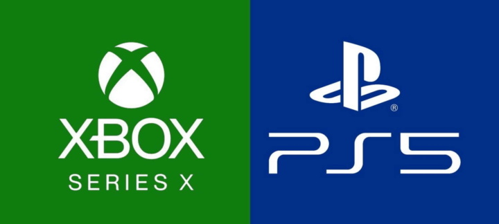 PS5 Xbox Series X problemas PlayStation