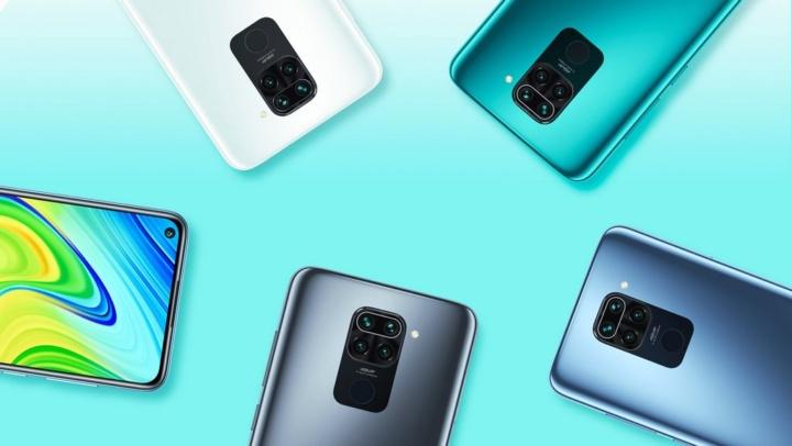Xiaomi estará a prepara o lançamento de um Redmi com uma enorme bateria