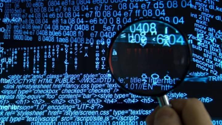 Novas regras para vigilância cibernética