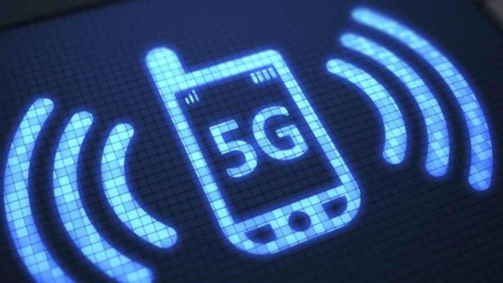 5G em Portugal sem perigo! ANACOM mede campos eletromagnéticos