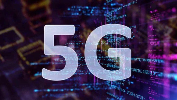 Portugal: ANACOM acaba de lançar Portal 5G