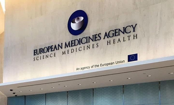 COVID-19: Agência Europeia do Medicamento alvo de ataque informático
