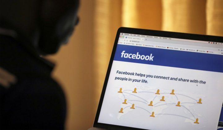 Ano Novo: Polícia de olho no Facebook para evitar festas ilegais