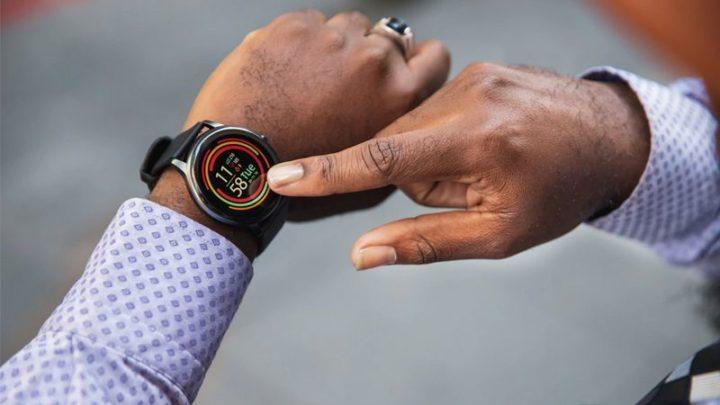 Quer um smartwatch por pouco dinheiro? Conheça o novo Imilab KW66 (versão global)