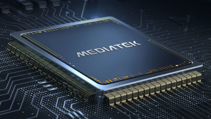 MediaTek SoC Qualcomm smartphones mercado