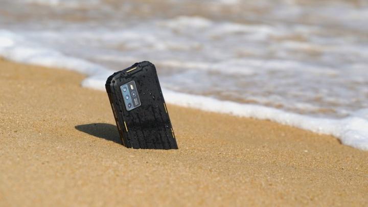 Procura um smartphone