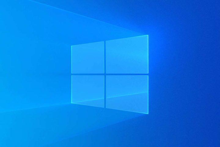Windows 10 atualizações segurança Microsoft correções