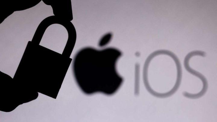 Apple Corellium tribunal iOS decisão