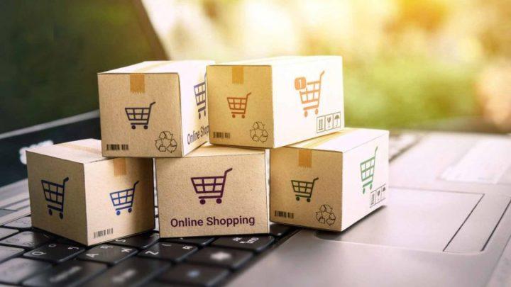 Natal: Vai fazer compras online? Faça-o em segurança com estas dicas