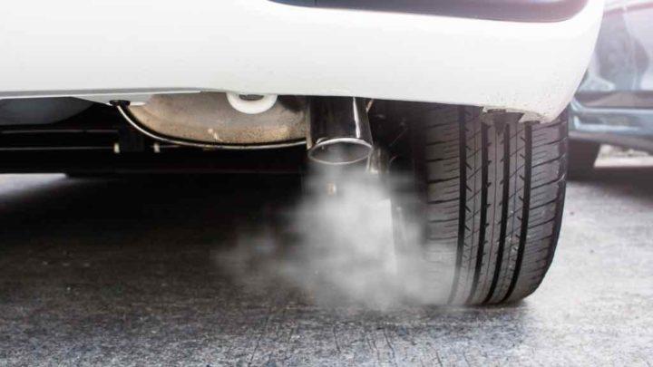 Portugal: Imposto sobre a gasolina e gasóleo vai subir já em 2021