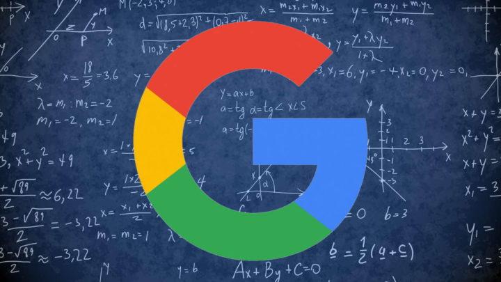 Google contas utilizadores espaço dados