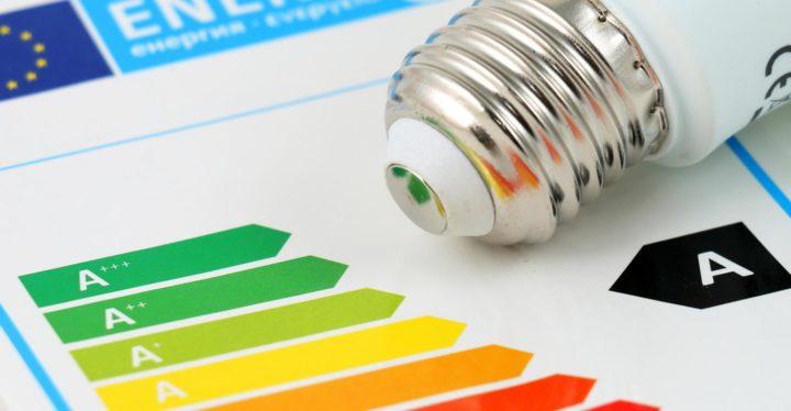Paga muita da sua fatura de energia? Veja estas 4 dicas