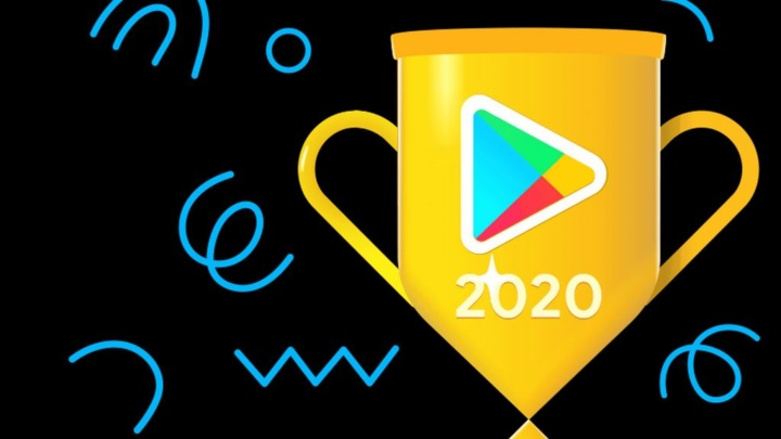 Android: As melhores apps de 2020 para instalar no seu smartphone