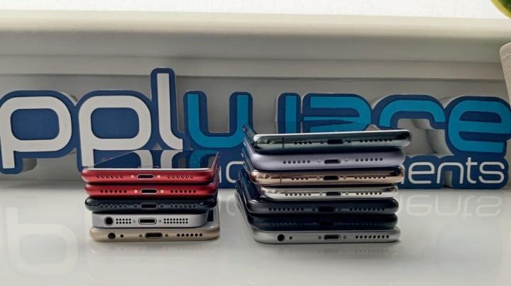 BatteryGate: Portugal e outros três países avançam com novo processo contra a Apple