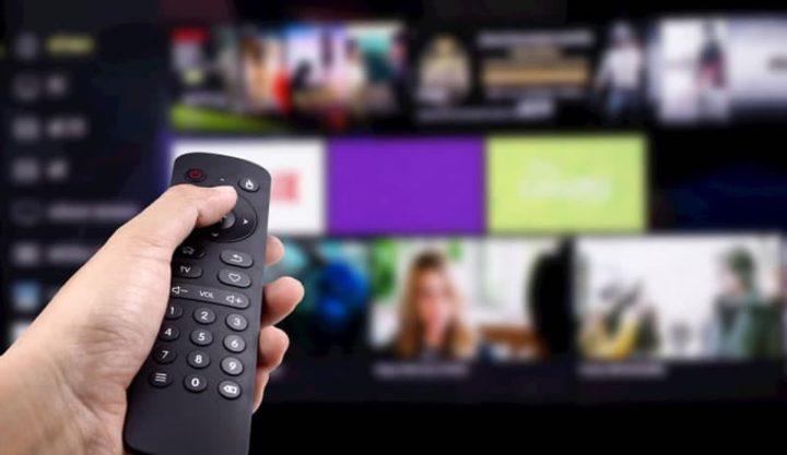 IPTV: Polícia desmantela rede e investiga mais de 50 mil utilizadores