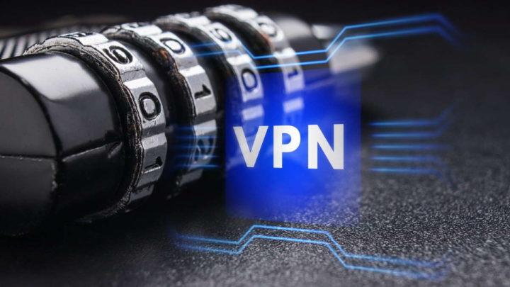 VPN melhor VPN Portugal Natal Compras