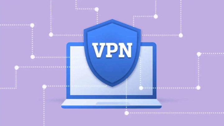 VPN melhor VPN Portugal Natal Shopping