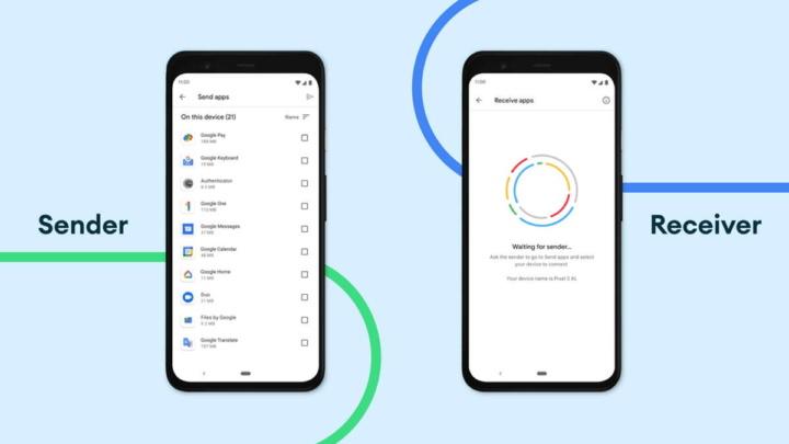 Google novidades Android Android Auto emojis