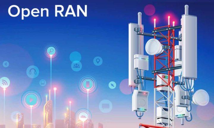 Open RAN: A tecnologia que pode diminuir a fatura de comunicações