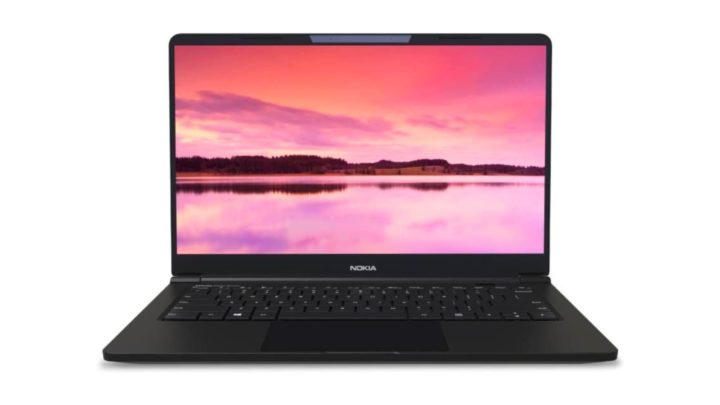 Que trunfos traz este portátil da Nokia?