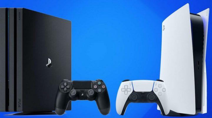 Tem uma PS4/PS5? Atenção à nova lei de serviços de pagamento