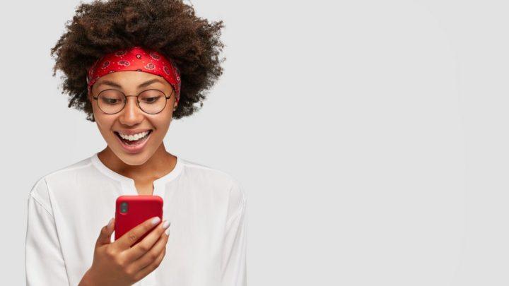 Quer gastar menos na sua fatura em telecomunicações? Siga estas dicas