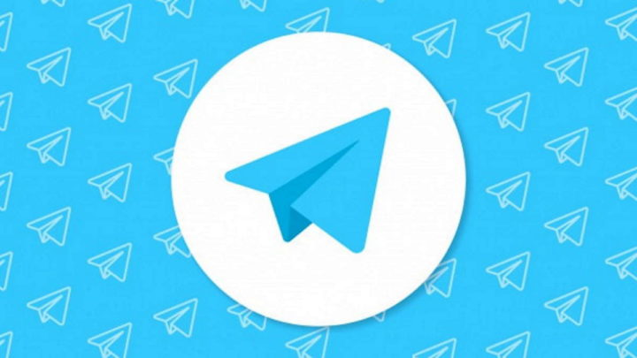 Telegram WebK WebZ web serviço