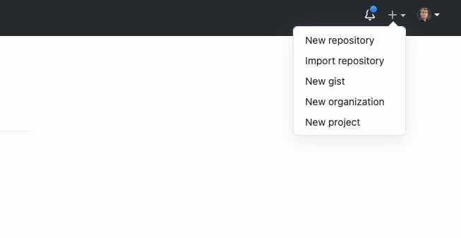 Como usar o GitHub com o Visual Studio Code?