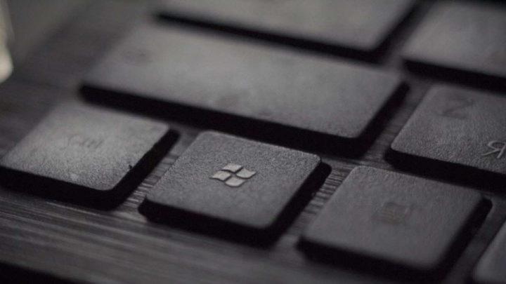 Windows 10 atualização emergência Wi-Fi Microsoft