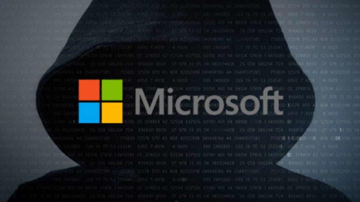 Windows 10 Microsoft Google Project Zero falha