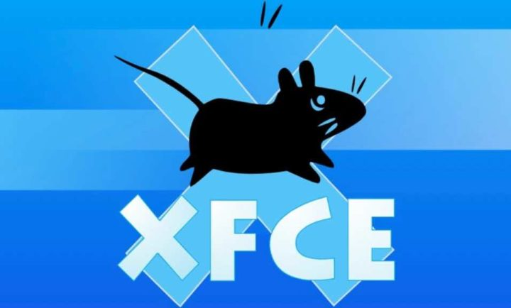 Xfce 4.16 Desktop is now official!  Find out what's new