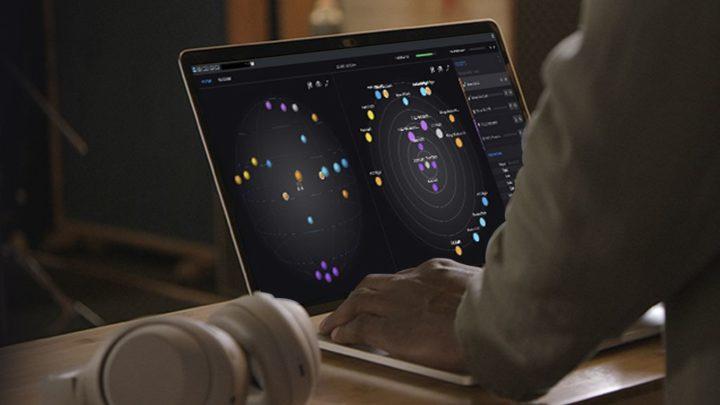 Sony anuncia a expansão do ecossistema 360 Reality Audio