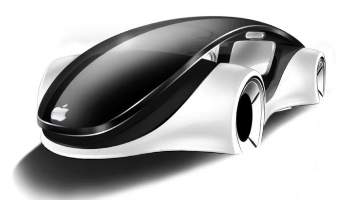 Apple Car: Hyundai confirma envolvimento no projeto com a Apple