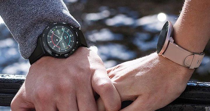 Procura um smartwatch? Temos sugestões para si - North Edge NL03