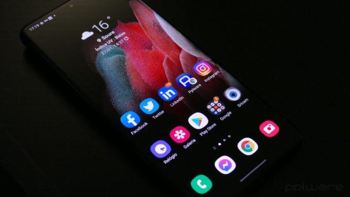 5 novas apps gratuitas para instalar no seu Android